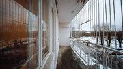 Продажа двухкомнатной квартиры на Костромском шоссе, Купить квартиру в Ярославле по недорогой цене, ID объекта - 323047111 - Фото 15