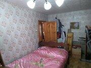 Квартира, ул. Волгоградская, д.41 - Фото 4