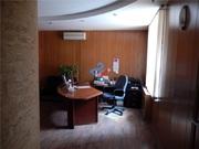 9 600 000 Руб., Офис 187,2 кв.м. с мебелью, 50 лет ссср, 39/1, Продажа офисов в Уфе, ID объекта - 600861510 - Фото 7