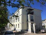 3-х комнатная квартира в самом центре Севастополя - Фото 1