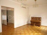 Продажа квартиры, Улица Юра Алунана - Фото 4