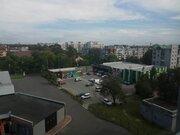 3 200 000 Руб., Продам 2-комнатную квартиру на пр. Мира, Купить квартиру в Калининграде по недорогой цене, ID объекта - 321210120 - Фото 8