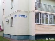 Купить квартиру ул. Клубная, д.12