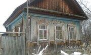 Продажа дома, Шамары, Шалинский район, Ул. Кирова - Фото 1