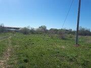 Предлагаем земельный участок 11 сот в курортном посёлке Новоотрадное - Фото 3