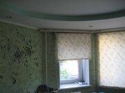 2 370 000 Руб., 1-к.квартира, Сулима, Сухэ-Батора, Купить квартиру в Барнауле по недорогой цене, ID объекта - 315172377 - Фото 5