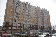 1к.квартира в Новом городе в строящемся доме, степень готовности 90%. - Фото 3