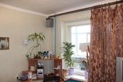 Морозова 137, Продажа квартир в Сыктывкаре, ID объекта - 321759415 - Фото 19