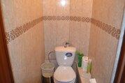 Продам однокомнатную квартиру в г. Чехов, ул. Дружбы, д. 18 - Фото 5