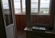 1к квартира в новостройке, Гурьянова 13. - Фото 2