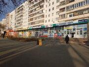 Коммерческая недвижимость, ул. Ворошилова, д.57 к.А