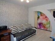 2х комнатная квартира. Ул солнечная поляна 103, Купить квартиру в Барнауле по недорогой цене, ID объекта - 321863434 - Фото 6