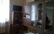 Продам комнату г. Тверь, ул. С.Перовской,26 - Фото 3