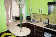 Продажа квартиры, Рязань, Центр, Купить квартиру в Рязани по недорогой цене, ID объекта - 321171927 - Фото 4
