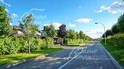 Участок кв. м,  24 сот, Киевское шоссе,  24 км,  Империал . - Фото 4