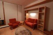 Продажа квартиры, Купить квартиру Рига, Латвия по недорогой цене, ID объекта - 313137736 - Фото 3