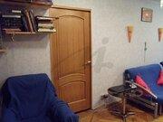 Продается квартира, , 55м2 - Фото 5
