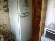 Квартира с ремонтом рядом с пл. Советская, Аренда квартир в Нижнем Новгороде, ID объекта - 312548532 - Фото 2