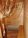 Коттедж в чернолучье аренда, Дома и коттеджи на сутки в Омске, ID объекта - 502349894 - Фото 15