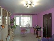 Двухкомнатная, город Саратов, Купить квартиру в Саратове по недорогой цене, ID объекта - 318702113 - Фото 12
