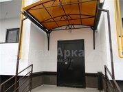 Продажа квартиры, Абинск, Абинский район, Ул. 8 Марта - Фото 3