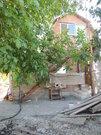 Продам дом в Боцманово - Фото 4