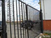 Энгельс Пролетарская 1 - Фото 4