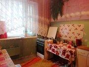 Продажа квартиры, Самара, Карла Маркса 457