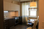 Сдаётся 1к. квартира на ул. Невзоровых, в элитном доме