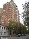 Продажа квартиры, Шкулёва - Фото 2