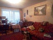 3-к квартира, улучшенной планировки - Фото 5