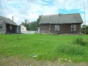 Жилой дом в д. Костуя - Фото 1