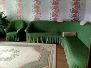 Продажа дома, Красная Яруга, Краснояружский район - Фото 2