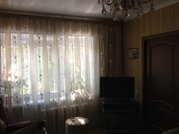Продается 3-х комнатная квартира в г. Аксае