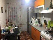 Продажа 2-х комнатной кв. п Рощино ул. Шалавина д. 49
