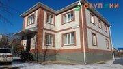 Продажа дома, Хабаровск, Ул. Николаевская