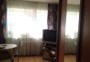 1 890 000 Руб., Отличная однокомнатная квартира в тихом районе Сосновой рощи на ул. Ка, Купить квартиру в Калуге по недорогой цене, ID объекта - 314872118 - Фото 8
