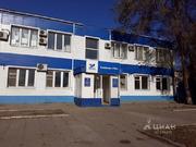 Аренда офисов ул. Боевая