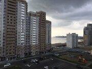 Продам однокомнатную квартиру, ул. Вахова, 8д, Купить квартиру в Хабаровске по недорогой цене, ID объекта - 320916974 - Фото 2