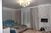 Продажа квартиры, Новосибирск, Ул. Выборная, Купить квартиру в Новосибирске по недорогой цене, ID объекта - 322484972 - Фото 29