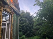 Дом 62,7 кв.м. г.Домодедово, мкрн. Востряково - Фото 3