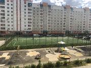 Продажа квартиры, Орел, Орловский район, Молодежи б-р. - Фото 1