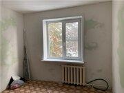 Двухкомнатная квартира в поселке Санатория Белое озеро - Фото 5