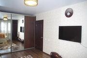 Однокомнатная квартира 47 кв.м. г. Лобня ул. Катюшки дом 62 - Фото 4