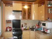 1 700 000 Руб., Магистральная 1, Купить квартиру в Сыктывкаре по недорогой цене, ID объекта - 319340055 - Фото 1