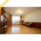 Продается 4-комн. квартира для большой семьи по адресу: Сусанина, 20, Купить квартиру в Петрозаводске по недорогой цене, ID объекта - 321597963 - Фото 2