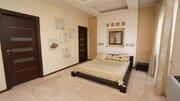 Эксклюзивная квартира в самом сердце города Новороссийска., Купить квартиру в Новороссийске по недорогой цене, ID объекта - 316868296 - Фото 13