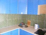 1 400 Руб., Квартира с евроремонтом в самом центре, есть всё, Квартиры посуточно в Абакане, ID объекта - 302099173 - Фото 9