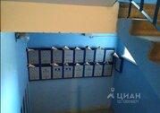 Продажа квартиры, Шахунья, Шахунский район, Ул. Комсомольская - Фото 2