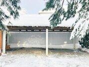 Дом в аренду170 кв. м,  15 сот, Калужское шоссе,  16 . - Фото 2